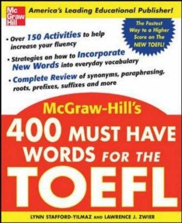 Toefl%20-%20400MustHaveWordsForTheTOEFL%282%29
