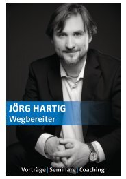 Joerg_Hartig_Broschuere
