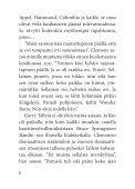Ilmainen lukunäyte - Page 5