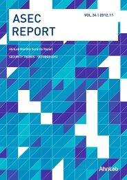 ASEC_Report_Vol.34_Eng