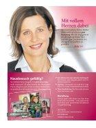 gute besserung 2013/1 - Seite 4