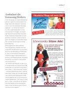 gute besserung 2013/1 - Seite 7