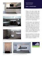 hoefe am bruehl - Seite 3
