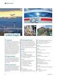 Emissionen im Steigflug - Seite 4