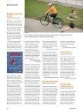Emissionen im Steigflug - Seite 6