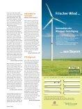 Emissionen im Steigflug - Seite 7