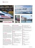 Bahn ohne Grenzen - Seite 4