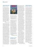 Bahn ohne Grenzen - Seite 6