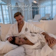 Romantische Fantasien 2013