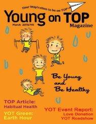 YOT_Magazine_March_2013