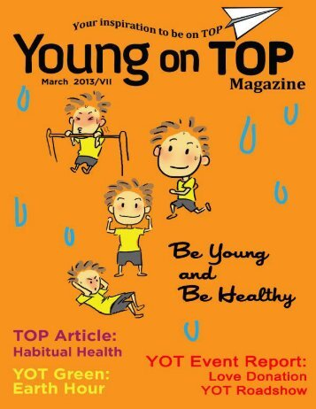 YOT_Magazine_March_2013