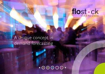 flost ck