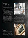 Produktkatalog 2013 Millerbadrum - Page 4
