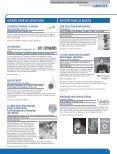 Programmation Programmation culturelle culturelle - Page 5