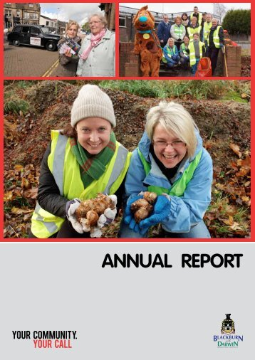 Your-Call-Annual-Report-2012