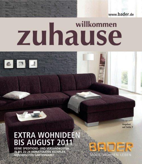 Eg /_ Blumen Muster Eckig Kissen Hülle Überzug Kissen Zuhause Sofa Auto Dekor Ch