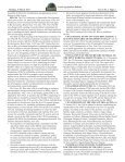 Earth Negotiations Bulletin - Page 2