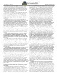 Earth Negotiations Bulletin - Page 7