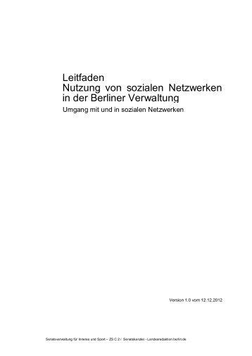 121212_endfassung_leitfaden_sn.pdf?start&ts=1355911821&file=121212_endfassung_leitfaden_sn