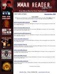 MMAR READER - Page 5