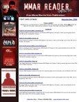 MMAR READER - Page 6
