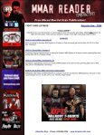 MMAR READER - Page 7
