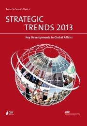 Strategic-Trends-2013