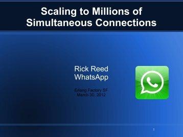 efsf2012-whatsapp-scaling