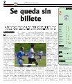 Una menos en Canarias - Page 2