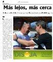 Una menos en Canarias - Page 4