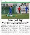 Una menos en Canarias - Page 6