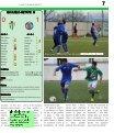 Una menos en Canarias - Page 7