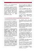 COMMISSION I. – Un système de formation des enseignants insatisfaisant - Page 2
