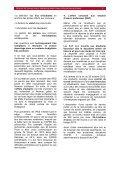 COMMISSION I. – Un système de formation des enseignants insatisfaisant - Page 3