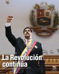 La-Revolucion-Continua