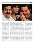 La-Revolucion-Continua - Page 6