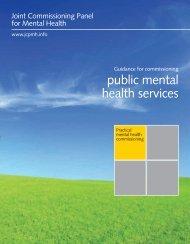 jcpmh-publicmentalhealth-guide