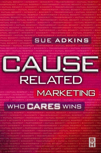 Sue%20Adkins%20Cause%20Related%20Marketing%20%20