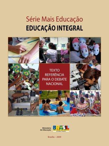 cadfinal_educ_integral