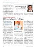 Bestellsystem - Anke Thomas - Seite 3
