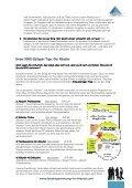 Xing Werbung Teil 2 - Kundengewinnung im Internet - Page 2