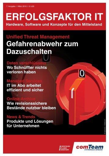 PDF herunterladen (2.4 MB) - Jack-in-the-Box