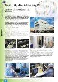 3B Scientific Akupunktur Katalog - Seite 4
