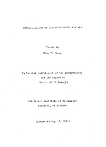 a thesis submitted in partial fulfillment of the requirement A thesis submitted in partial fulfillment of the requirement in presenting this thesis in partial fulfilment of publication of this thesis for.