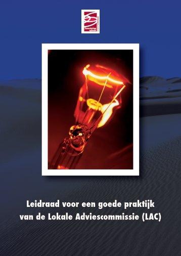 definiteve_LAC_brochure
