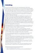 definiteve_LAC_brochure - Page 4