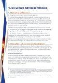 definiteve_LAC_brochure - Page 6