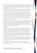 definiteve_LAC_brochure - Page 7