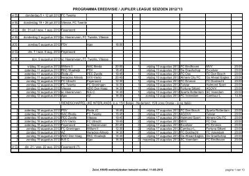Programma%20betaald%20voetbal%20seizoen%202012-2013
