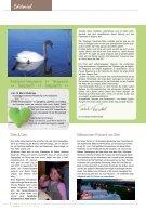 Parkhotel-Hauszeitung 1-13 - Seite 2